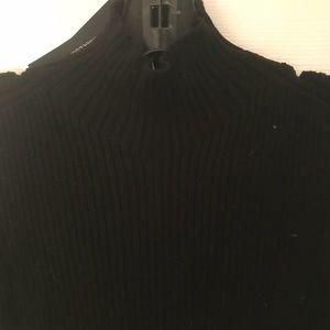 Zara Dresses - Zara sweater dress